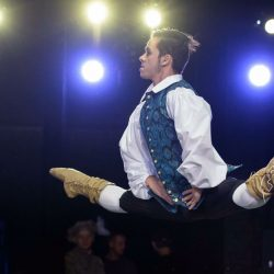 balletto_Jorge_Barani_04