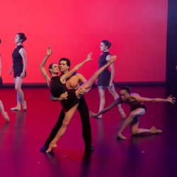 ballettoandfriends Arraigo