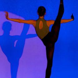ballettoandfriends Bolero