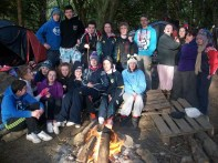 Lough Allen 2012_029