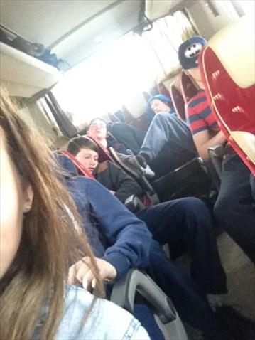 SchoolTour2014_335