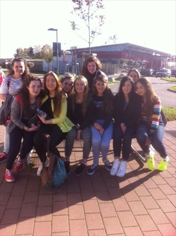 SchoolTour2014_363