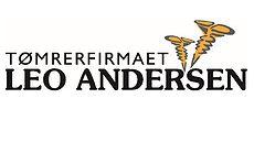 Leo Andersen