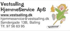 Logo Vestsalling (3)