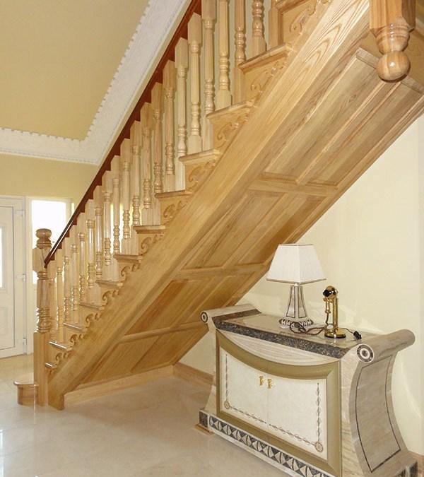 Ash-stairs-ballingearyjoinery.ie4.JPG