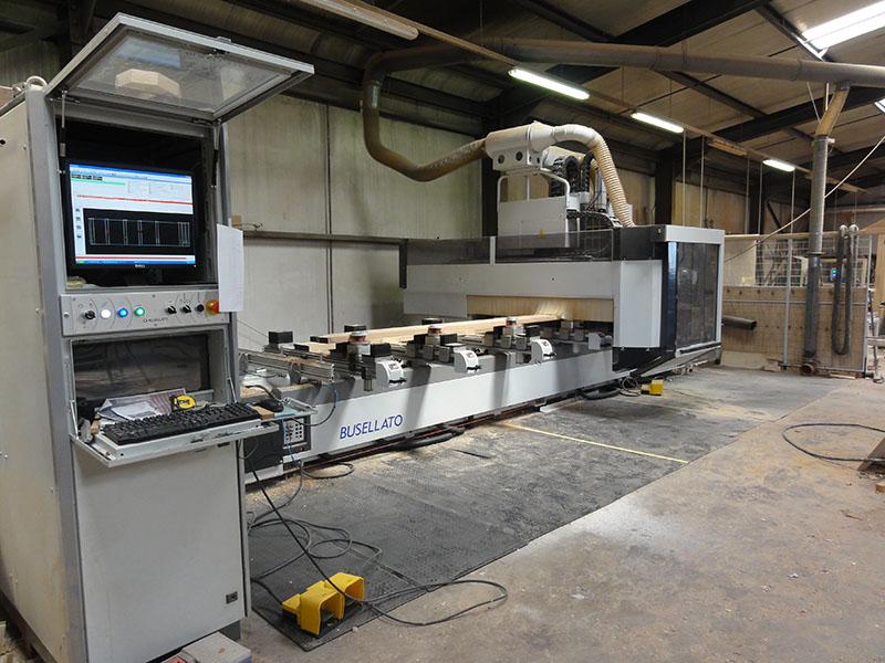 CNC-machining-ballingearyjoinery.ie2.JPG