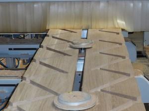 CNC Machining 3