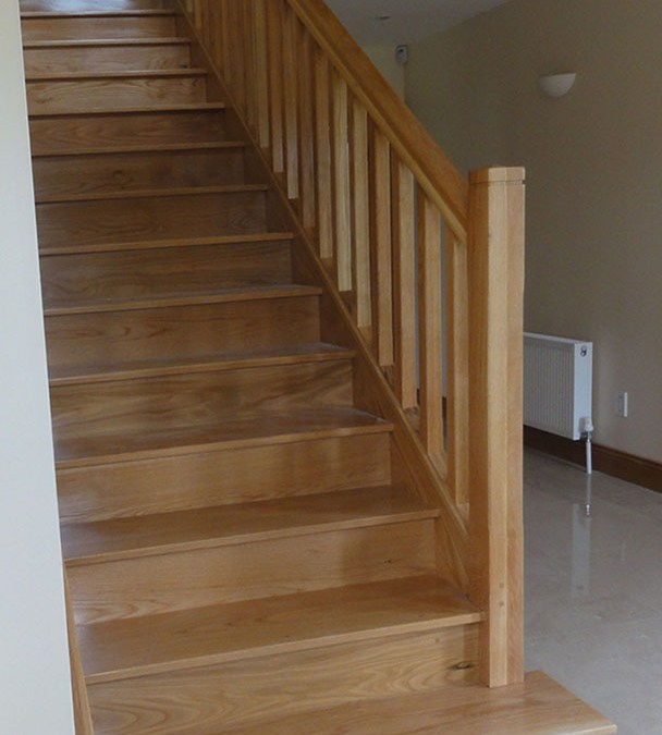 Concrete-stairs-cladded-with-wood-ballingearyjoinery.ie5.JPG