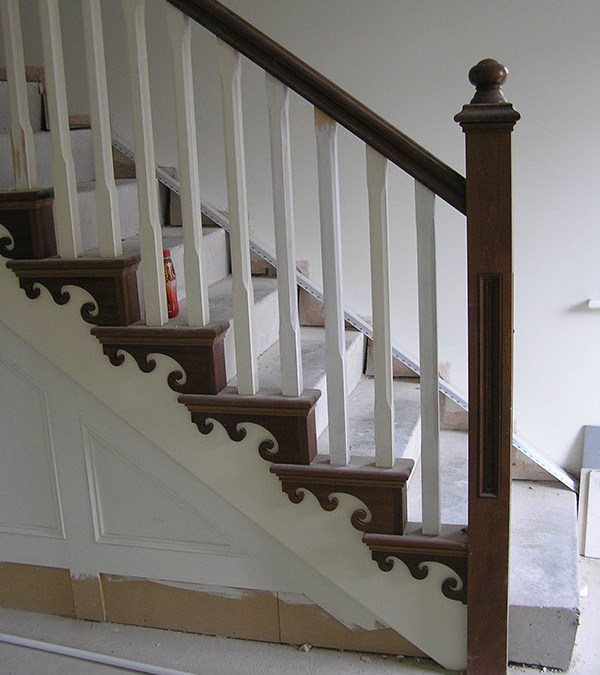 Concrete-stairs-cladded-with-wood-ballingearyjoinery.ie7.JPG