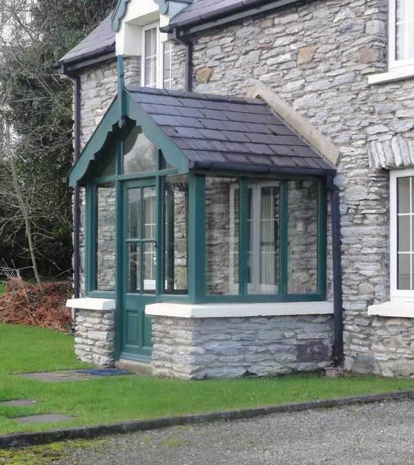 Entrance-porch-ballingearyjoinery.ie1.JPG