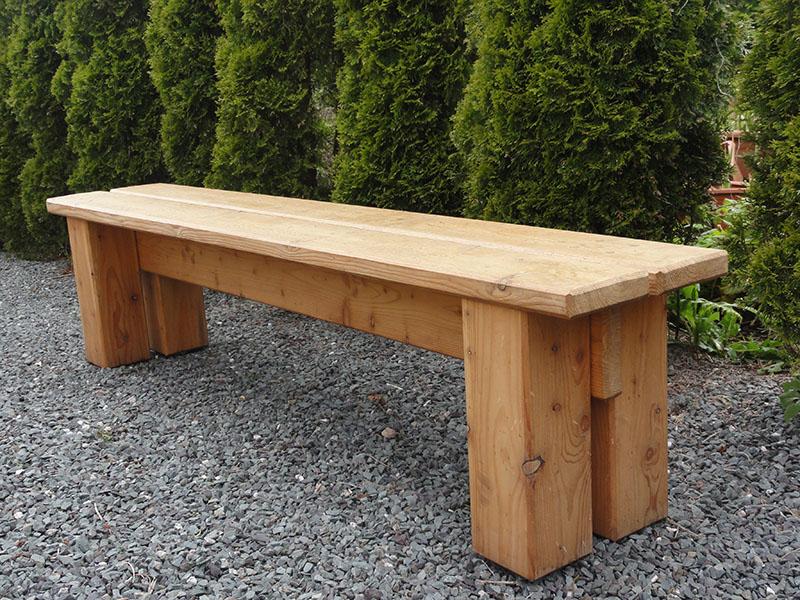 Wooden-bench-ballingearyjoinery.ie1.JPG