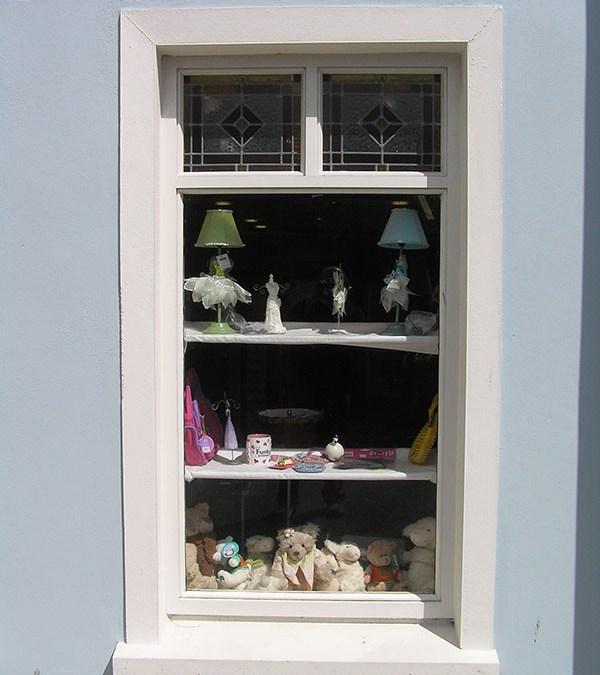 Wooden-window-ballingearyjoinery.ie1.JPG
