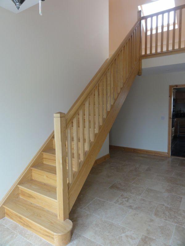 Ash-Stairs-ballingearyjoinery.ie21.JPG