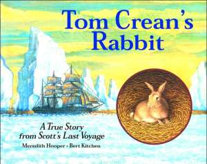 Tom_Crean_s_Rabbit