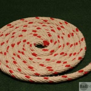 Matchlock Cord