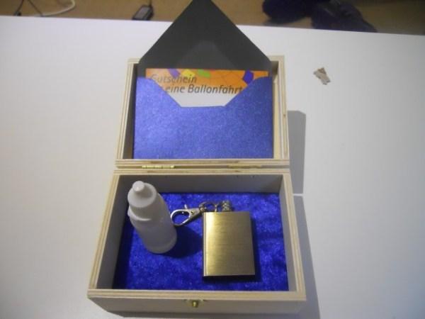 DSCN0052 (Small)