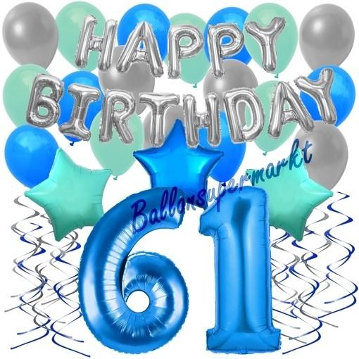 Alles Gute Zum Geburtstag Zahl 60 Grusskarte Fur 60 Jahre In Spass