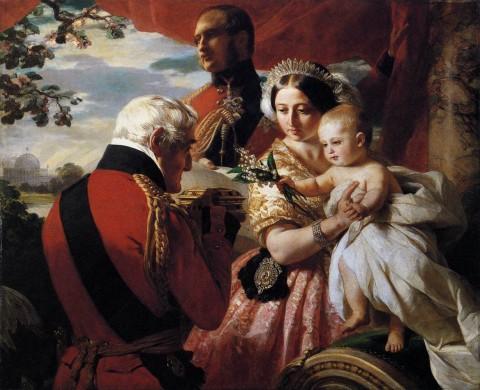 1_of_May,_1851