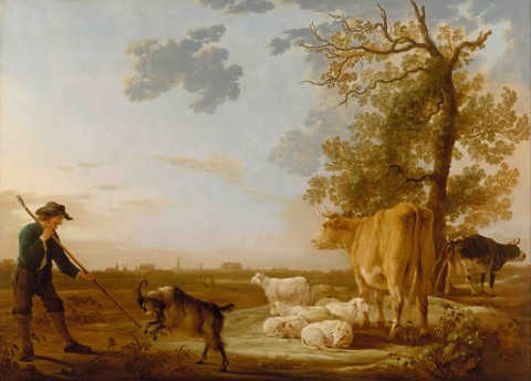 Aelbert_Cuyp_-_Landscape_with_cattle_-_Google_Art_Project