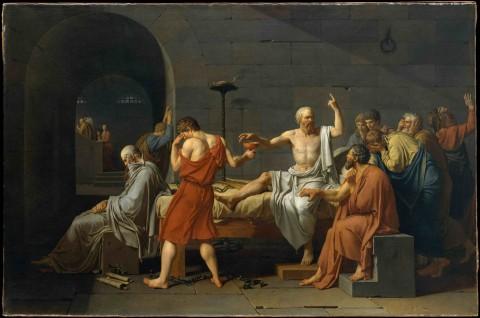 Jacques-Louis_David_-_The_Death_of_Socrates_-_Google_Art_Project