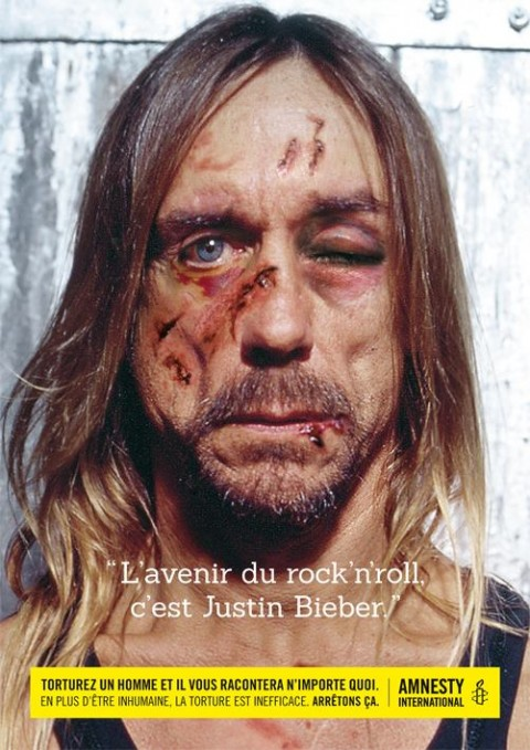 iggy pop amnesty