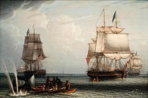 Robert_Salmon_-_South_Sea_Whale_Fishing_II