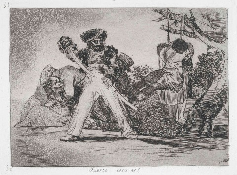 Francisco_de_Goya_-_This_is_too_much!_(Fuerte_cosa_es!)_from_the_series_The_Disasters_of_War_(Los_Desastres_de_la_Guerra..._-_Google_Art_Project
