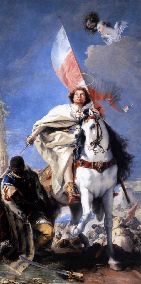 Giovanni_Battista_Tiepolo_-_St_James_the_Greater_Conquering_the_Moors_-_WGA22297