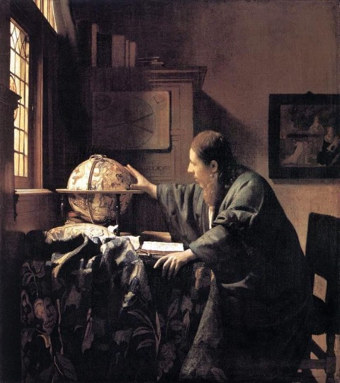Jan_Vermeer_-_The_Astronomer