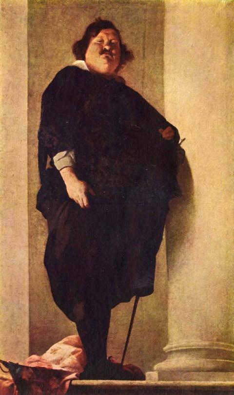 Italienischer_Maler_des_17._Jahrhunderts_001