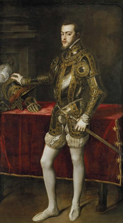 Philip_II