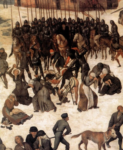 Pieter_Bruegel_the_Elder_-_The_Massacre_of_the_Innocents_(detail)_-_WGA3480