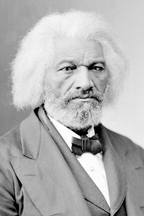 Frederick_Douglass_LOC_collodion_c1865-80