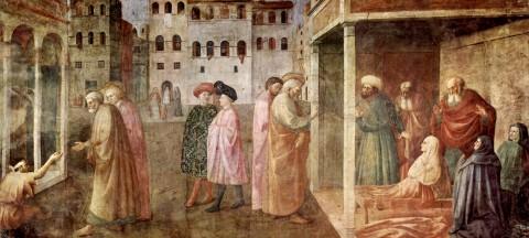 Masolino_Brancacci_Chapel_01