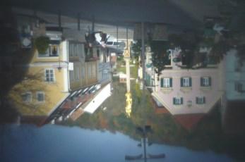 Masterplan Innenstadt Hartberg © balloon