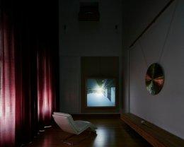wunderkammer 02 Foto: David Schreyer