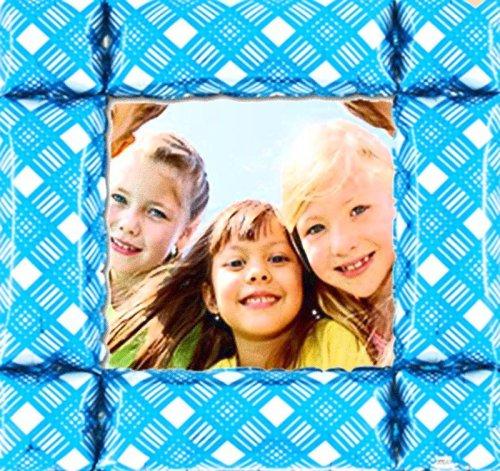 Μπαλόνι photo frame σε διάφορα χρώματα