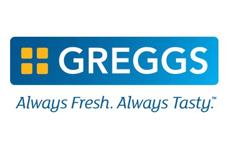GREGGS 450x300