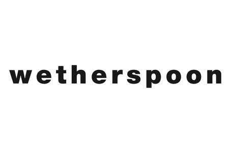 WETHERSPOON 450x300