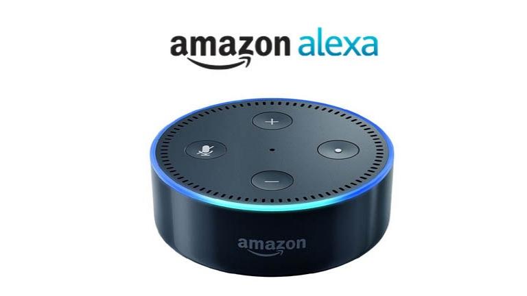 ما هو أليكسا Alexa