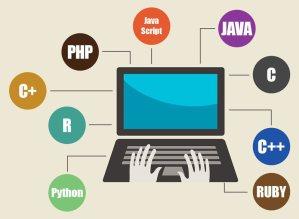 ماهي لغات البرمجة المستخدمة في تصميم الألعاب واسئلة غيرها…
