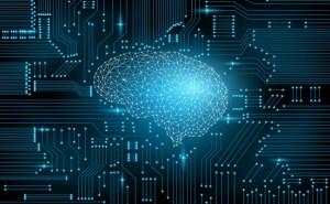 أجهزة الكمبيوتر الكمومية أول لغة برمجة بديهية لأجهزة الكمبيوتر الكمومية
