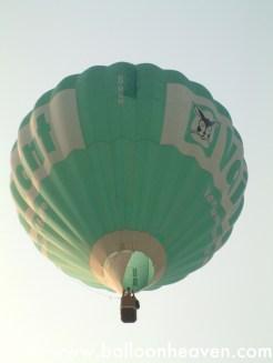 DSCF0225