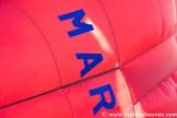 INA_3665