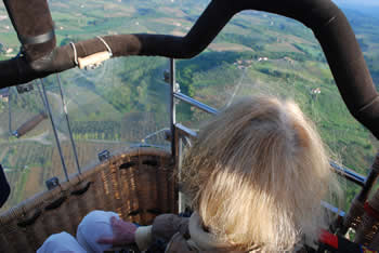 view-from-wheelchair-basket