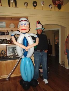 birthday-balloon-golfer2