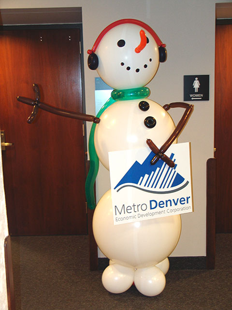 metro-denver-balloon-snowman