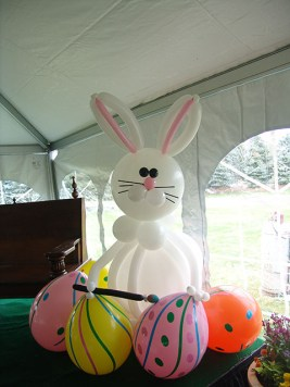balloon-easter-bunny