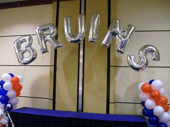 balloon-name-arch2