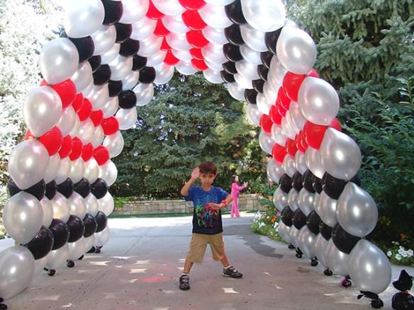 link-o-loon-balloon-arch-2